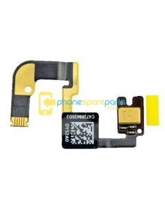 Apple iPad Air Microphone Flex Cable - AU Stock