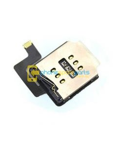 Apple iPad Air Sim Card Reader Flex Cable - AU Stock