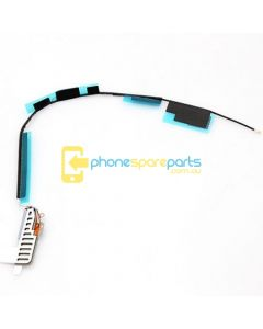 Apple iPad Air WiFi Flex Cable - AU Stock