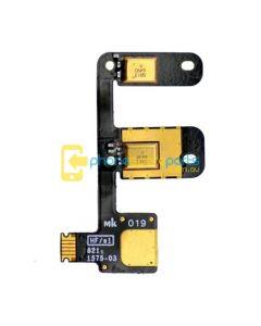 Apple iPad Mini 2 microphone flex cable - AU Stock