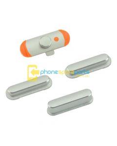 Apple iPad Mini Button Set
