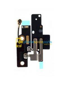 Apple iPhone 5C WiFi flex cable - AU Stock