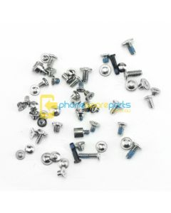Apple iPhone 5S screws set - AU Stock