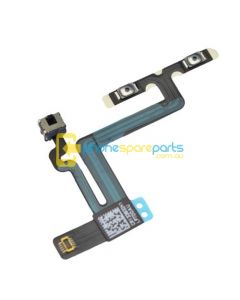 Apple iPhone 6 Plus Volume and Mute Buttons Flex Cable - AU Stock