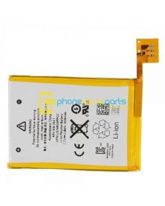 Apple iPod Touch 5th Gen Battery - AU Stock