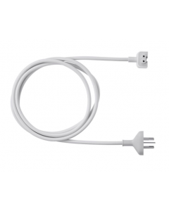 Apple MagSafe AC Adapter Charger Extension Power Cord 07 X 622-0168 NEW