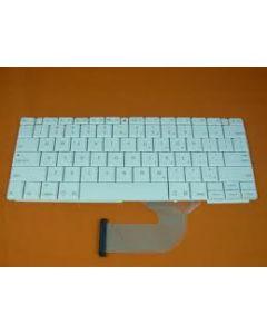 "Apple iBook G4 12"" Keyboard"
