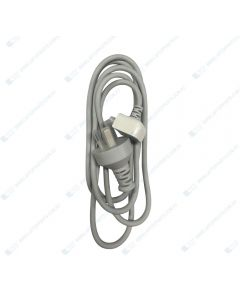 Apple MacBook Pro Air AC Wall Charger Replacement Laptop AU Power Extension Cable Adapter Cord