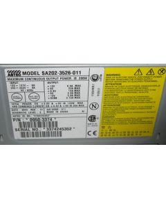 Astec 200W Watts Power Supply SA202-3526-011 NEW