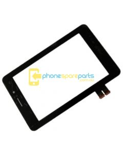 Asus Fonepad K004 Touch Screen Black - AU Stock