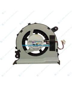 Samsung NP53U3C-A03AU Replacement Laptop CPU Cooling Fan BA31-00125B