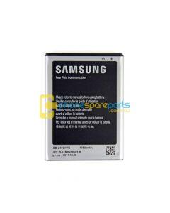Battery for  Galaxy Nexus - AU Stock
