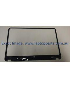 HP Spectre XT 13-2113TU C8B56PA Display BEZEL 692888-001