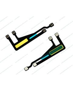 Apple iPhone 6 Replacement Main Logic Board Antenna Flex Cable