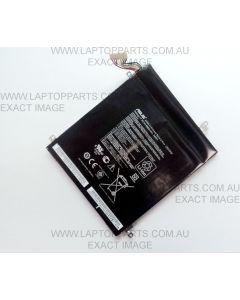ASUS Eee SLATE EP121 B121 Battery Pack 7.3V 4660mAH 34Wh C22-EP121 USED