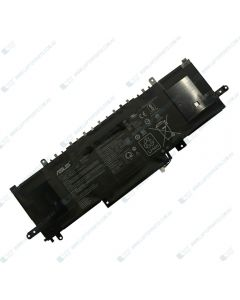 Asus U4300 UX433FL UX430UQ Replacement Laptop 11.55V 4335mAh Battery C31N1841 GENUINE