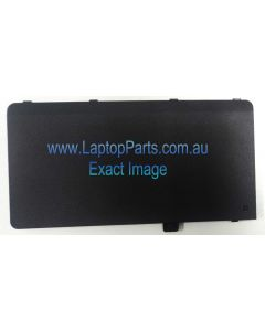 HP 650 C5Q29PA Replacement Laptop Hard Drive Cover NEW
