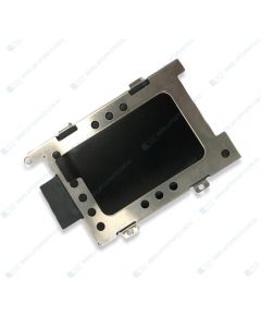 Asus N61J N61JV-X2 Series hard disk drive HDD Caddy Enclosure