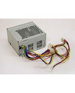 COMPAQ 200W PSU Power Supply Unit PS-6201-6C DPS-200PB-89 308356-001 166814-001 NEW