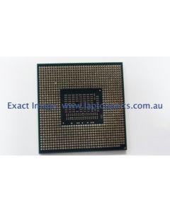HP Envy 15 Series Laptop Replacement CPU V313A971 2L316114A