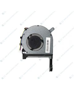 Asus FX705GE Replacement Laptop CPU Cooling Fan 13NR00S0M10111