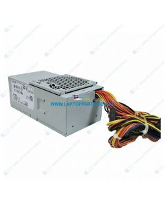 Dell 390 790 990 DT 9010 7010 3010 260S Replacement PSU Power Supply Unit HU250AD-00 D250AD-00