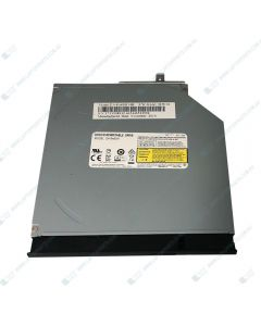 Asus F553 F553M Replacement Laptop Slim CD/DVD ODD (Optical Disk Drive) DA-8A6SH DA-8A6SH14B
