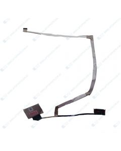 Dell Precision E5580 M3520 Replacement Laptop LCD Cable DC02C00E800 748W1
