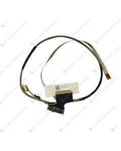 Lenovo Yoga 710-15ISK 710-15IKB Replacement Laptop LCD Cable 5C10L47354 DC02C00EX00