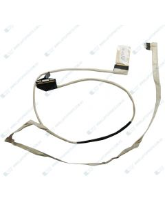 Dell Inspiron 15 7000 7557 7559 Replacement Laptop LCD LED LVDS Cable DD0AM9LC010