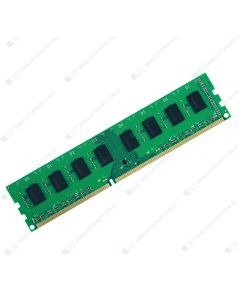 8GB DDR3 DIMM 1600MHz Replacement Desktop Memory NEW