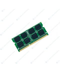 iMac Mid 2010 4GB PC10600 DDR3 SODIMM 1333MHz Replacement Memory NEW