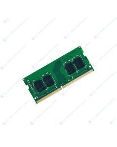 Mac Mini 2018 16GB DDR4L SODIMM 2666MHz Replacement Memory NEW