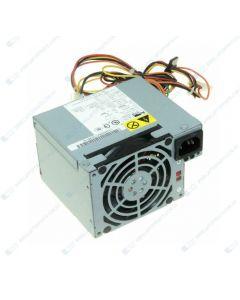 Lenovo ThinkCentre A55 M55E Power Supply Unit (PSU) DPS-225KB 41A9631 24R2585 24R2584 USED