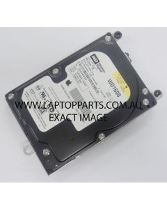 "Western Digital 160 GB SATA DSBANTJAH 3.5"" Hard Drive WD1600JD-40HBC0 NEW"