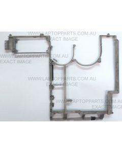 ASUS Eee SLATE EP121 B121 Motherboard Mount Frame MB Skeleton USED
