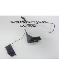 HP Touchsmart 15-J003TU Laptop Replacement Speaker (3)
