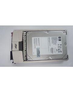 HP-COMPAQ 400GB HOT Plug Cable FATA Hard Disk NB40059392 382262-001 382244-001 NEW