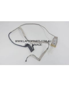 """HP 15-D006AU NR 15-D035DX 15.6"""" Video LCD LED Cable 747115-001 USED"""