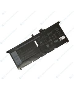 Dell XPS 13 9370 Replacement Laptop 52Wh Battery 0H754V DXGH8 G8VCF GENERIC