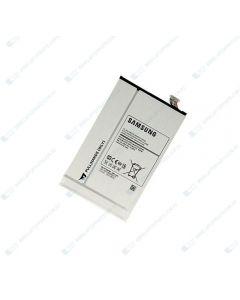 "Samsung Galaxy Tab S2 8.1"" Tablet SM-T710 T713 Battery EB-BT710ABA GENUINE"