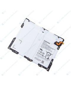 Samsung Galaxy Tab A 9.7 T550 T511 T555 T555C P550 Battery EB-BT550ABE GENUINE