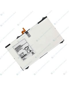 Samsung Galaxy Tab S2 9.7 Replacement 5870mAh Battery SM-T819Y GH43-04431A EB-BT810ABE GENERIC