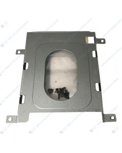 Asus F553 F553M Replacement Laptop (Hard Disk Drive) HDD Caddy