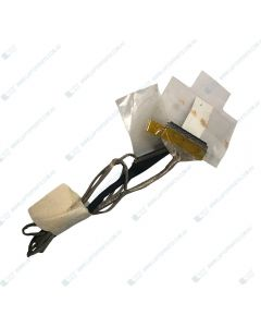 Asus F553 F553M Replacement Laptop LCD Cable USED