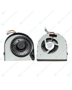 Acer Aspire 5560 5560G Replacement Laptop CPU Cooling Fan