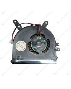 Leader Companion SC502 Replacement Laptop Cooling Fan