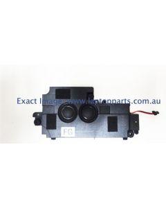 HP Touchsmart 15-J003TU 15-J023CL Laptop Replacement Speaker (1)