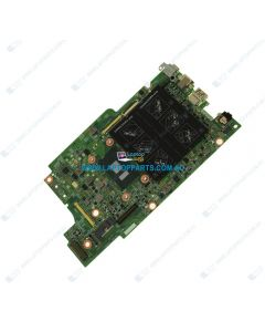Dell Inspiron 13 7378 2-in-1 Replacement Laptop i7-7500U Motherboard FF2FN 0FF2FN NEW GENUINE