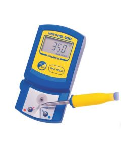 Calibration Thermometer in Celcius Hakko FG-100